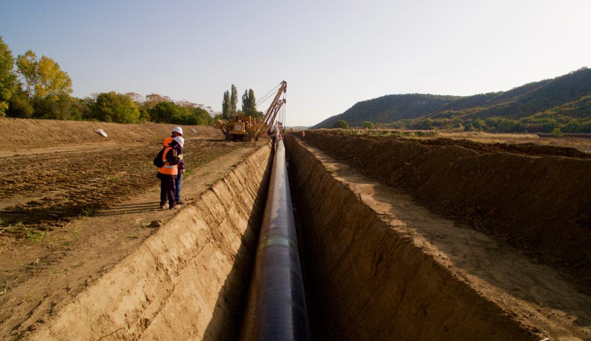 ©Trans-Adriatic-Pipeline-_Lowering-in-Northern-Greece-November-2016