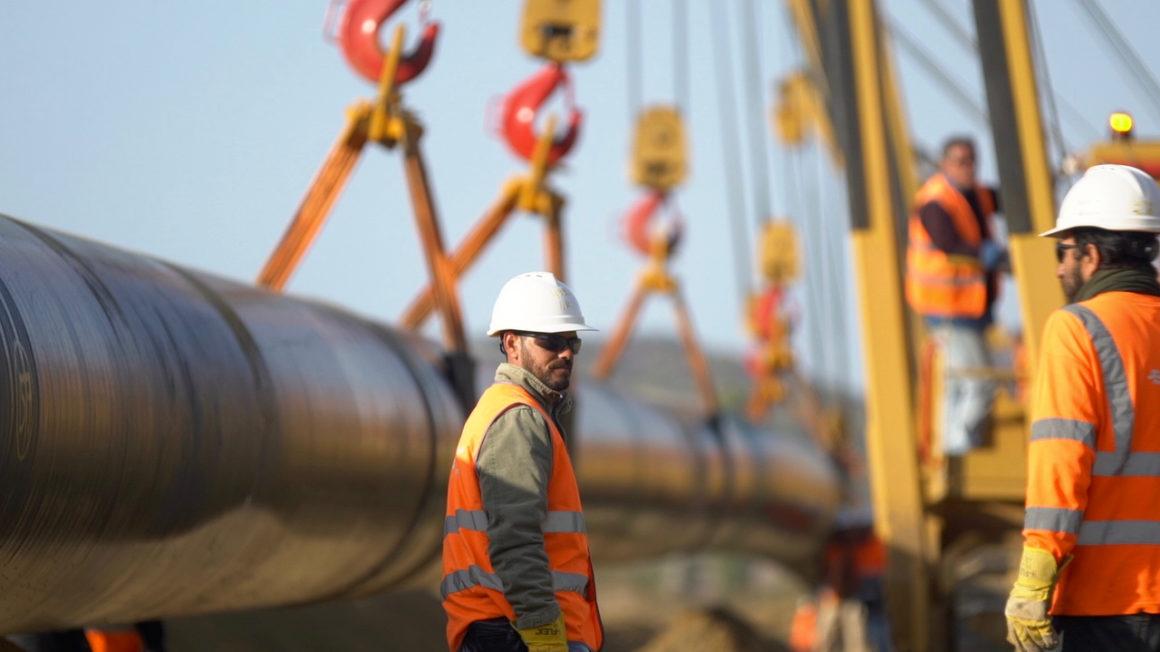©Trans-Adriatic-Pipeline-_Construction-activities-Northern-Greece-November-2016