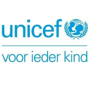 Logo-Voor-ieder-kind-Stapel-cyaan-2017