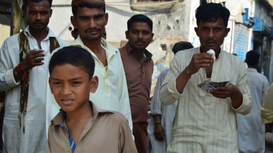 rohingya-jongeren-vervelen-zich