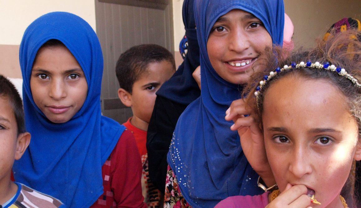meisjes-irak-kamp-@judit-neurink