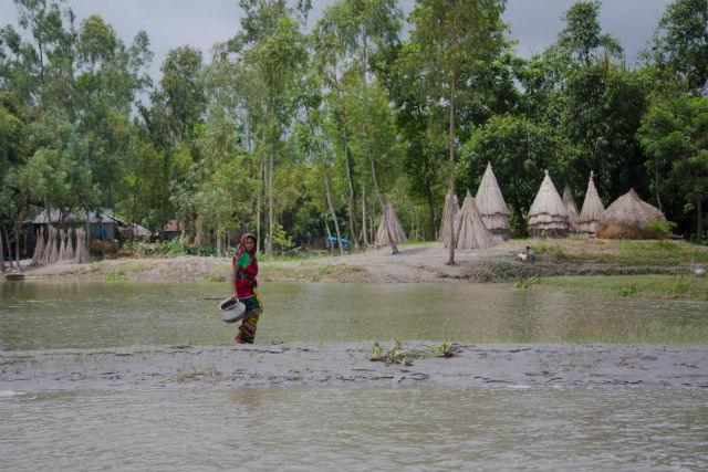 Blog-Bangladesh-foto1.jpg