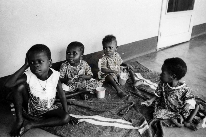 04Daniel-Koning-Asuquo-Chukwudi-Onuekwuzunma-Joy-3