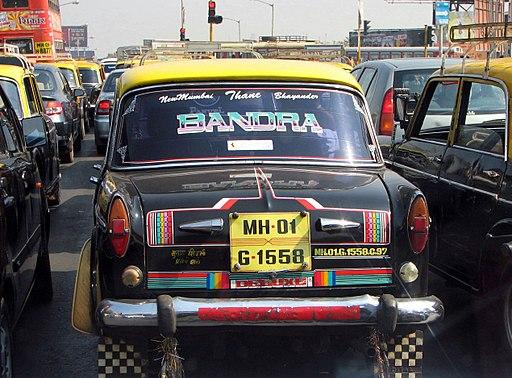 Taxi_in_Mumbai