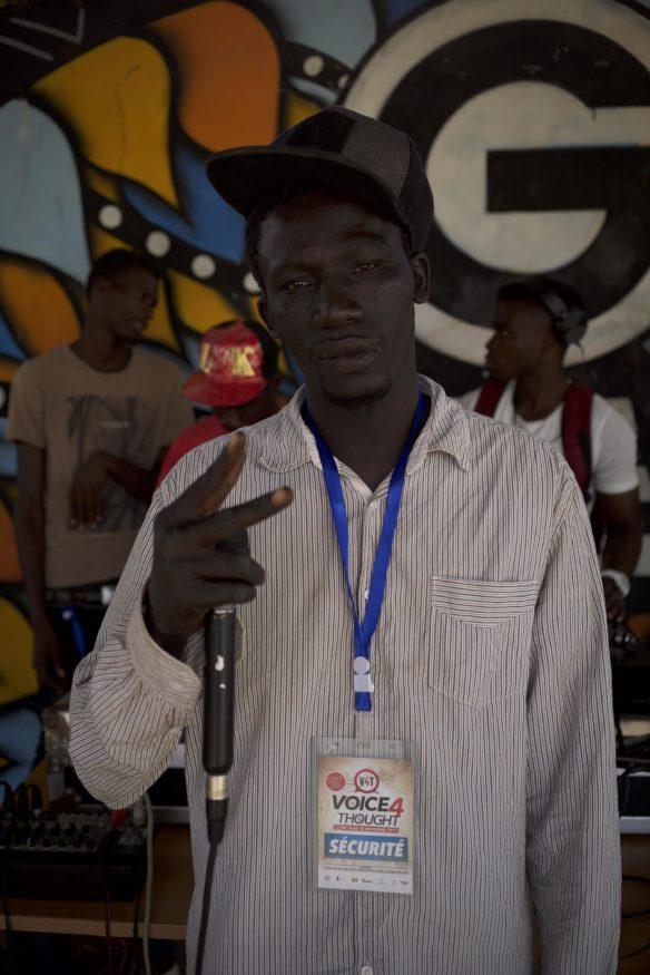 Youssou-Ndiaye-aka-76-Sosant-Sezzz-copy