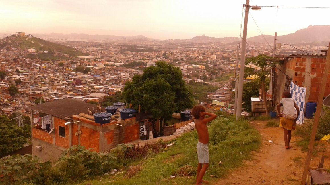 archieffoto-favela-Alemão