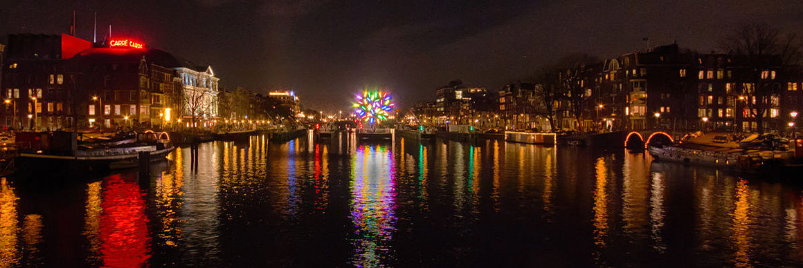Amsterdam-Light-Festival-Jacques-Rival-1