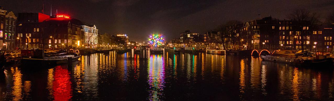 Amsterdam-Light-Festival-Jacques-Rival-1