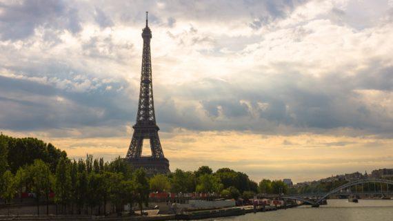 Eiffeltoren1
