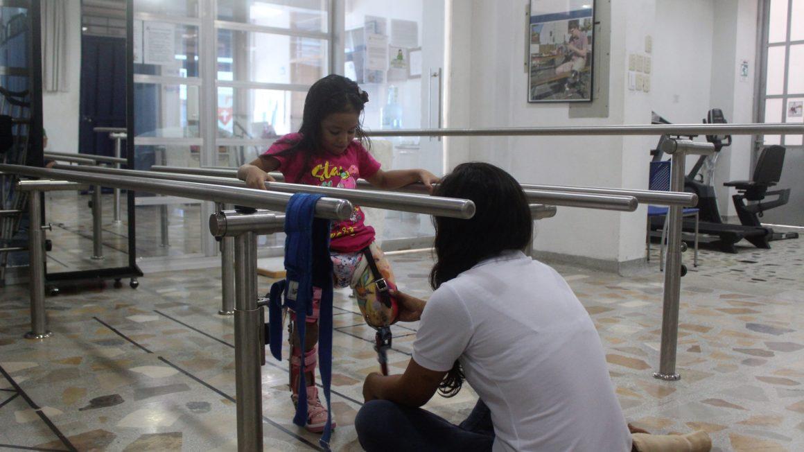 012-leren-lopen-met-een-prothese1