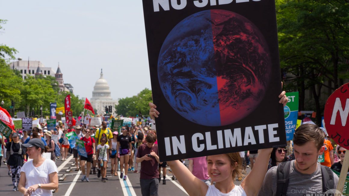 DC-Climate-March-2017-1510863_34362216425
