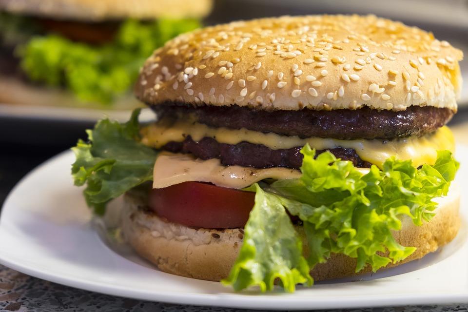 burger-2710511_960_720