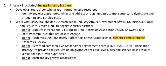 industry-partner22