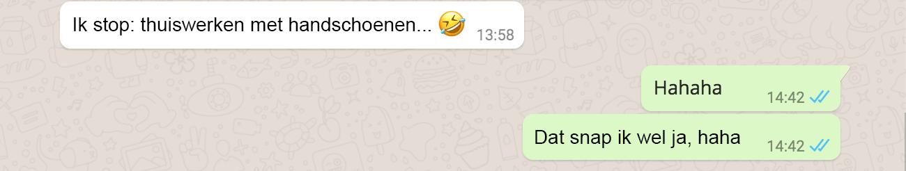 tessa1