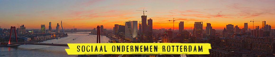 Sociaal-Ondernemen-Rotterdam1.jpg
