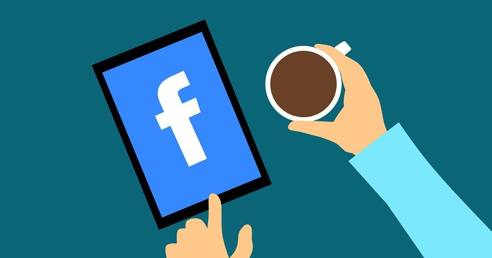 coffee-3080832_960_720