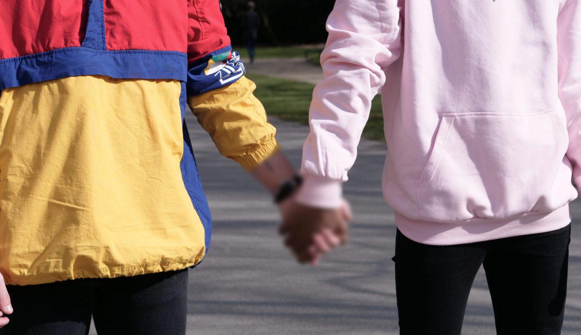 Gemiddeld aantal sekspartners voor homoseksuele mannen