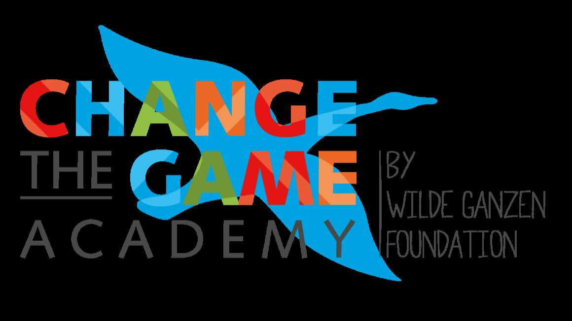 logo-CTG-2017-horizontaal-RGB4.png