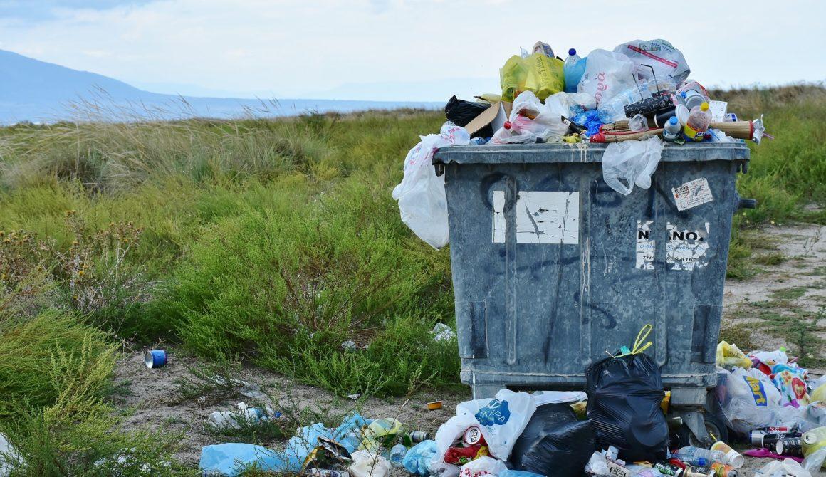 plastic-afval1