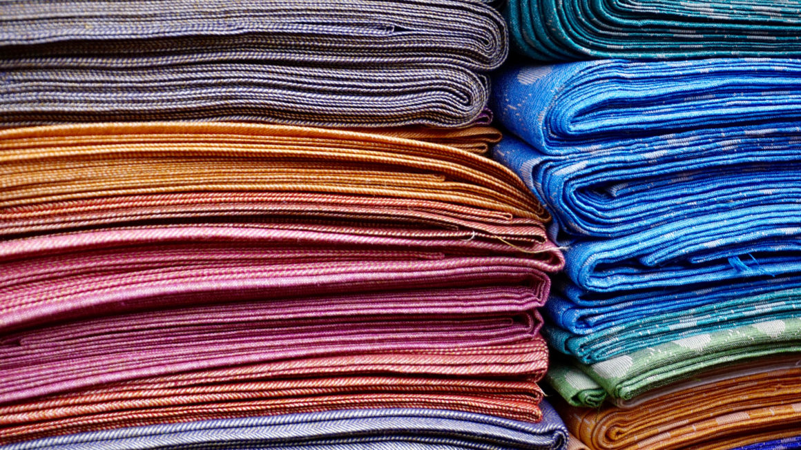 abstract-cloth-colors-365067