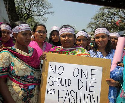 Bangladesh.Womens-Day-2014.Kalpona-Akter.sc_