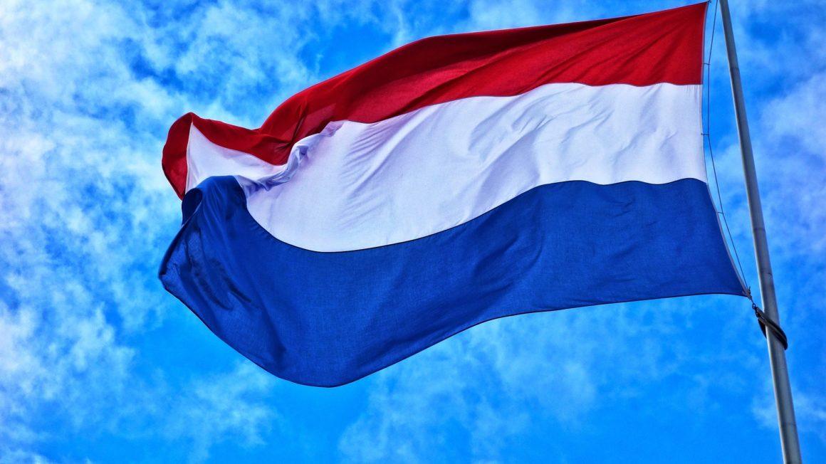 flag-2896002_1920