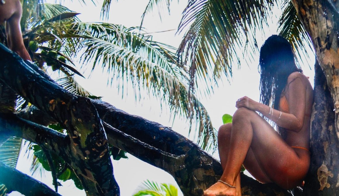 bikini-girl-jungle-784155