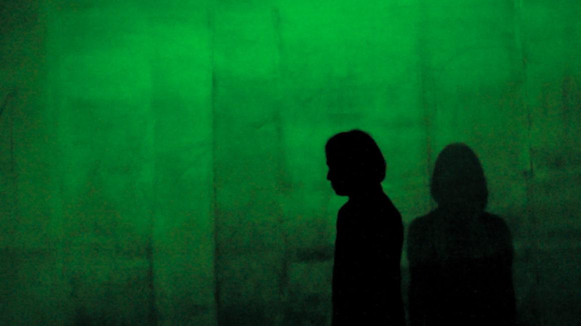 04_THE-CLEANERS-__-gebrueder-beetz-filmproduktion-2