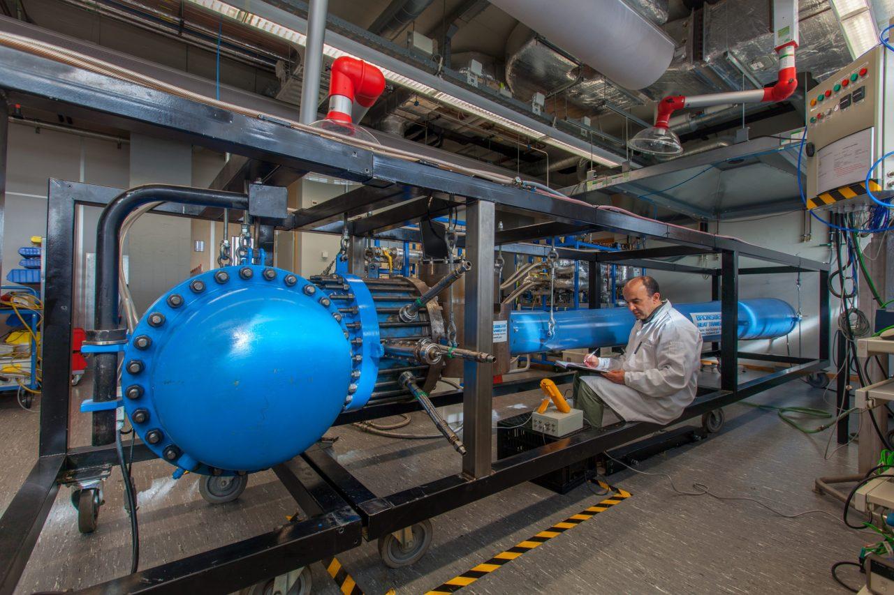 Thermo-accoustische-waterpomp-ontwikkeld-binnen-het-Voltachemprogramma-BRON-ECN1