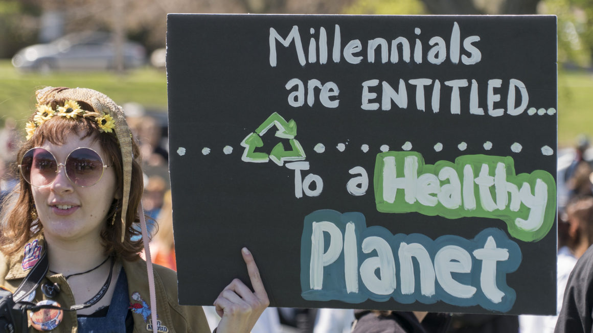Millenials-healthy-planet-Joe-Brusky-Flickr