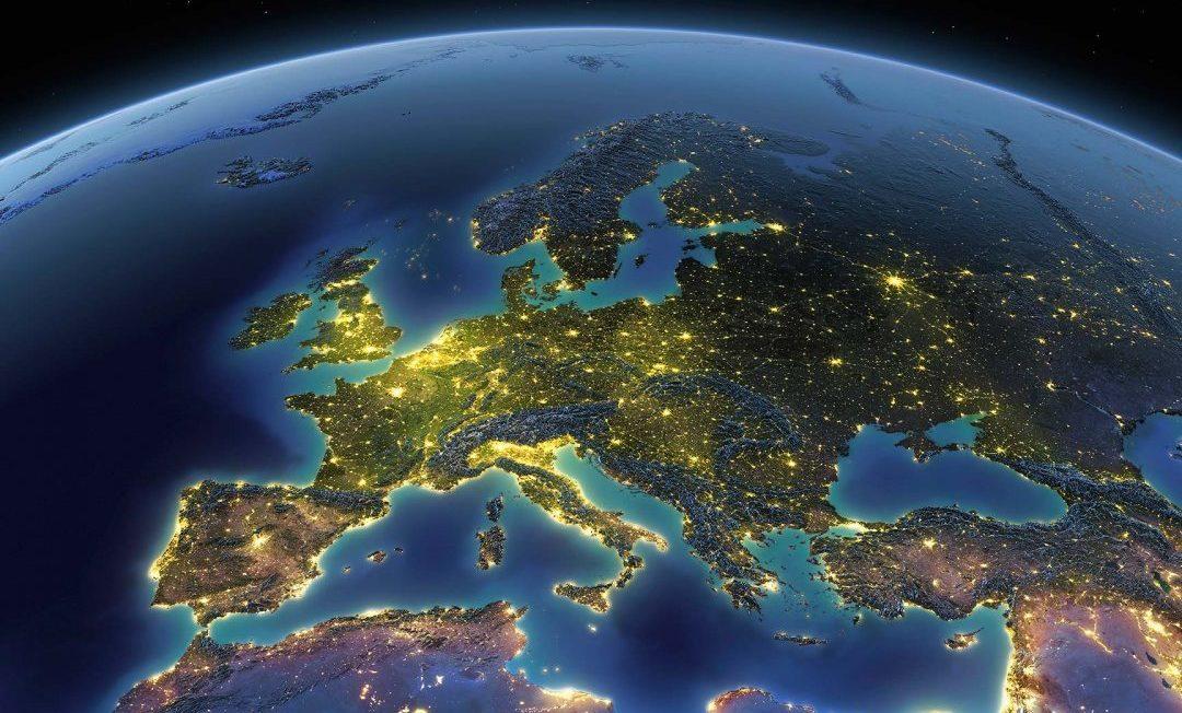 evropa-1080×675