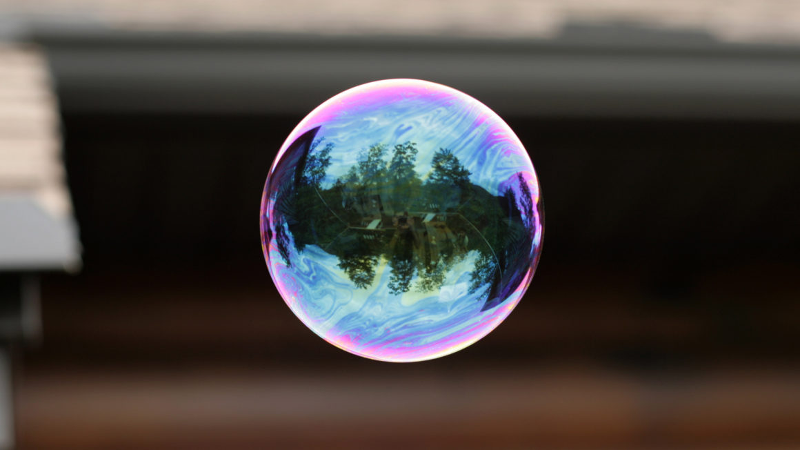 carbon-bubble_PS