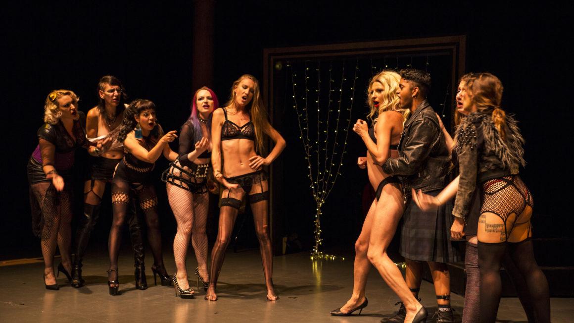 sex-workers-opera-premiere6
