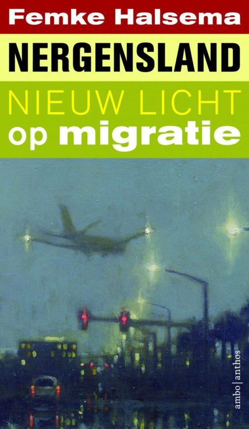 halsema-nergensland-NL-cmyk-1