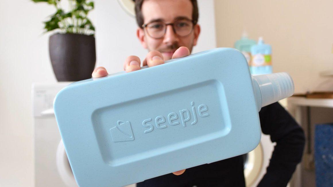 Seepje-Jasper2.jpg