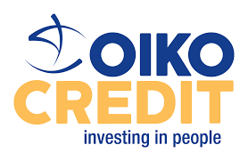 2018-Logo-Oikocredit2.png