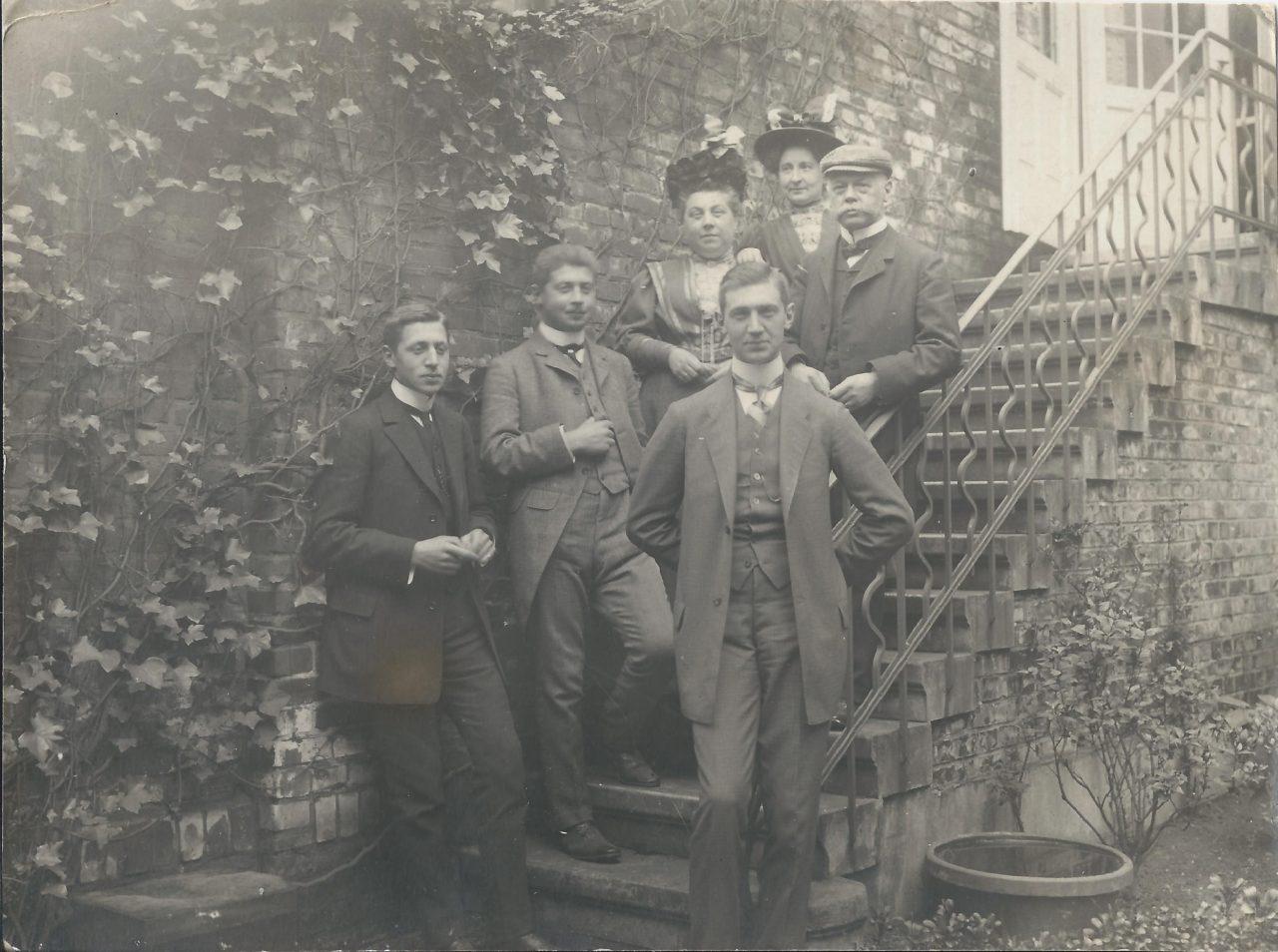 Fam.-Metz-19088