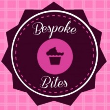 Bespoke Bites