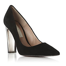 Adona by Pied A Terre - £150