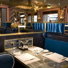 Bob-Bob-Ricard-restaurant-001