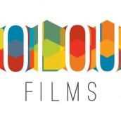 Colour Films