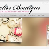 Crystalise-Boutique-940x460