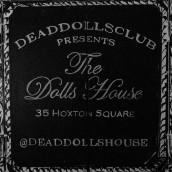 Dead Doll House