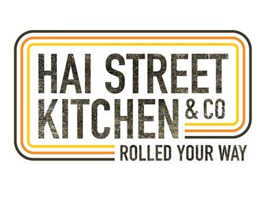 Hai Street Kitchen - ONIN London