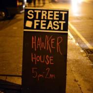 Hakwer House Image 8