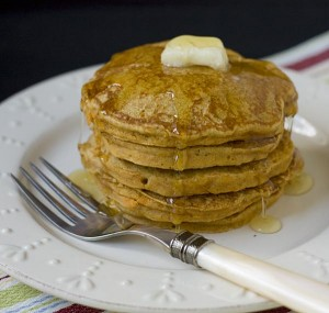 Heavenly-Sweet-Potato-Pancakes