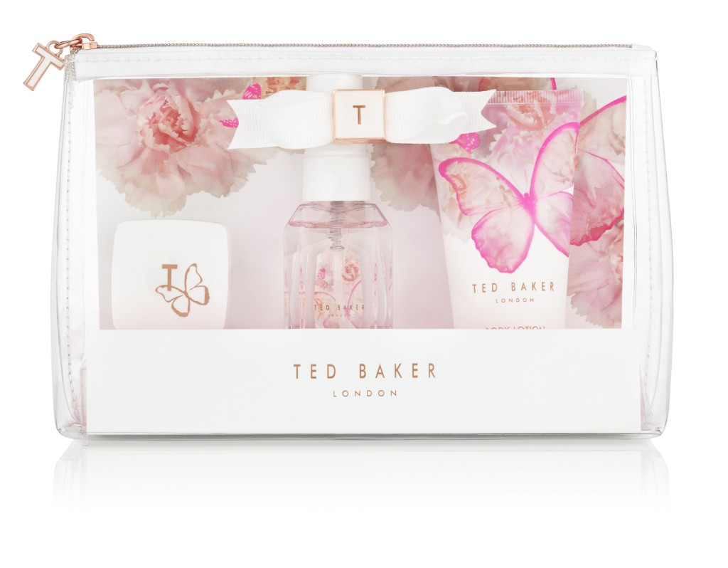 Ted Baker gifts! - ONIN London
