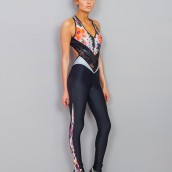 Iris-backless-catsuit-side