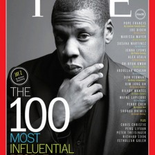 Jay-Z-Covers-Time-Magazine-100-Most-Influential-2013