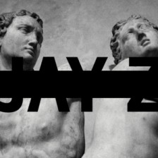 Jay-Z-Magna-Carta-Holy-Grail-Album-Cover-400x300